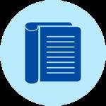 Кка опубликовать статью, НИЦ Аэтерна, издательство, конференции, журналы