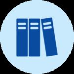 Библиотека, НИЦ Аэтерна, издательство, конференции, журналы